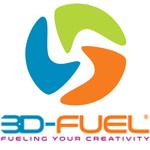 3D Fuel