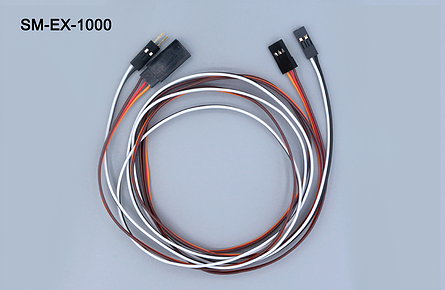 BLTouch 1 Meter Extension Cable
