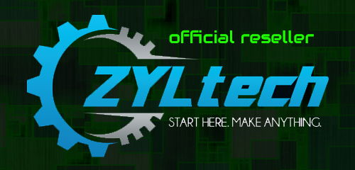 Zyltech Products Reseller